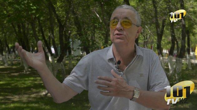 Павел Шумкин: Наша страна тяжело больна моральным разложением, скепсисом и социальной анемией.