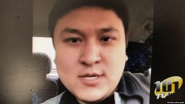 Понять и простить. Автор видеоролика «тенденциозного содержания» попросил прощения у Назарбаева.