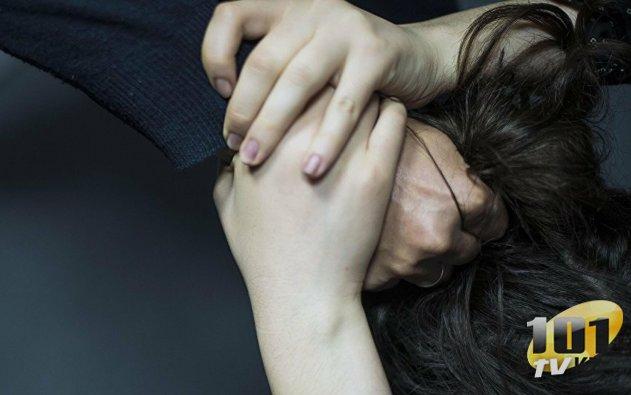 Насилие и бездомность. Почему женщины в Казахстане – долгосрочные бездомные?